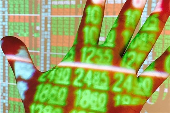 分析師認為,台股短線都將醞釀一波反彈行情,要換股、要搶反彈現在都是最好的時機。(資料照)