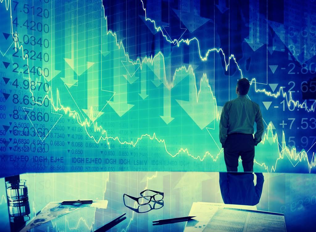 根據統計,今(14日)違約交割金額暴增至3.16億元,其中以陽明違約交割金額最高,達1.03億元。(示意圖/達志影像)