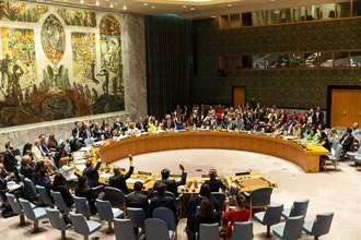 美國反對 安理會14日開不成以巴問題視訊會議