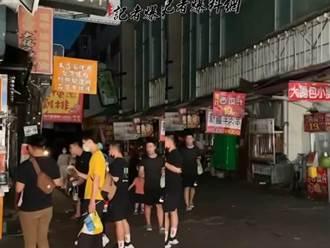 513大停電 蔡正元:說好的風電呢?民進黨再繼續吹牛吧!
