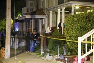 美國羅德島州首府史上最大槍擊案 9人送醫3命危
