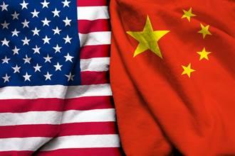 美國貿易代表:需新法律工具對抗陸未來威脅