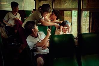 台北電影獎入圍公布  《無聲》入圍8項最大贏家