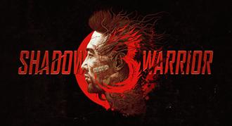 Devolver Digital 揭露日本幕府武士 FPS《影武者 3》首波遊戲畫面