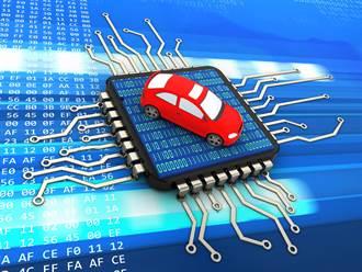晶片慌未解 全球汽車產業恐付出3兆代價