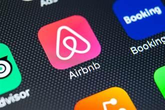 打敗新冠疫情 Airbnb首度收益超越預期
