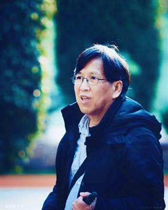 香港知名音樂人黃懷欽逝世 崔軾玄難過哀悼