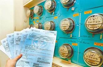 今用電量飆破歷年5月紀錄 供電燈號隔667天綠轉黃