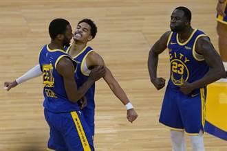 《時來運轉》NBA 05/15分析推薦:紐奧良鵜鶘 @ 金州勇士