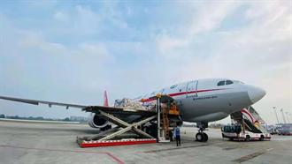 印媒爆料:陸企生產製氧機價格暴漲質量低劣 呼籲官方介入