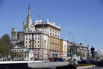 拜登蒲亭峰會有望登場 美駐俄使館暫時恢復服務