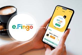 玉山銀e.Fingo數位金融推團隊任務