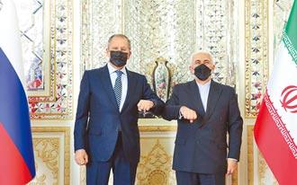 伊朗、沙烏地 世仇和解有譜