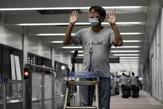 日本費勁斡旋 緬甸撤告釋放日籍記者北角裕樹