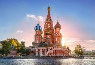 俄羅斯指定美國和捷克為不友善國家
