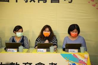 社會科圖表題占50% 綠蠵龜、台灣雲豹入題