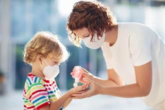 疫情炸了全民恐慌 醫護粉專籲「做好這4件事」有效防疫