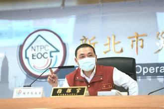部立台北医院、板桥联医 将成新北专责筛检医院