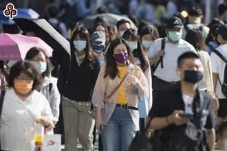 疫情升温国旅急冻 观光局:旅客团费可全退