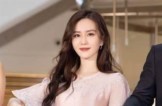 氣質劉詩詩無P照曝光 34歲真實狀態不科學網看傻