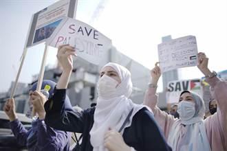 東奧》別讓選手犧牲 日本中止奧運請願書超35萬人連署