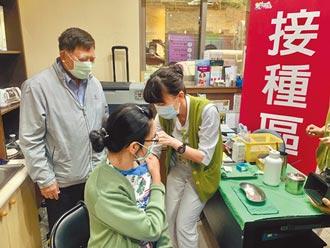 尚在二期臨床 總統卻宣稱7月可上市 醫界怒轟 政治干預疫苗審查