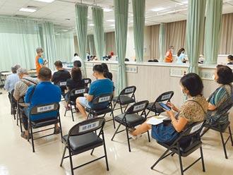 控管人流 新竹旅遊熱點備戰