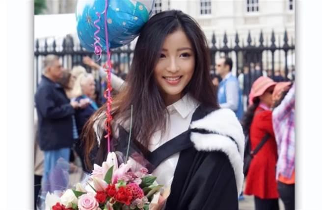 美女名媛結婚1年爆偷吃 衣衫不整激情照外流