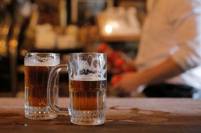 飲酒多傷身? 哈佛最新研究揭意外發現