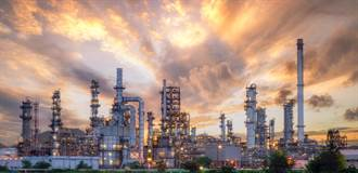 大陸將對部分成品油徵收進口消費稅
