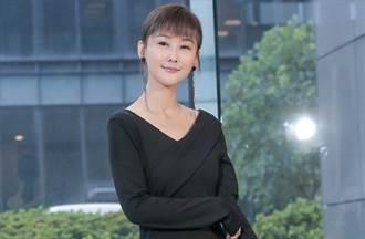 破百確診數民眾狂囤貨 台劇女神提經驗:在台灣不會餓死