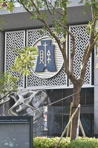 財部宣布4月四大稅目 繳納期限全面展延至5/31