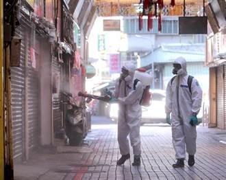 台商點出「防疫5漏洞」 曝兩岸差距:台灣值得驕傲嗎?