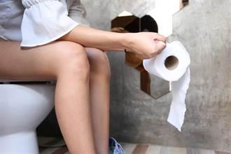 公廁衛生紙暗藏病菌傳播死角 醫提醒防疫重點