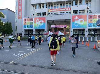 會考結束 補習班預估武陵高中落點出爐