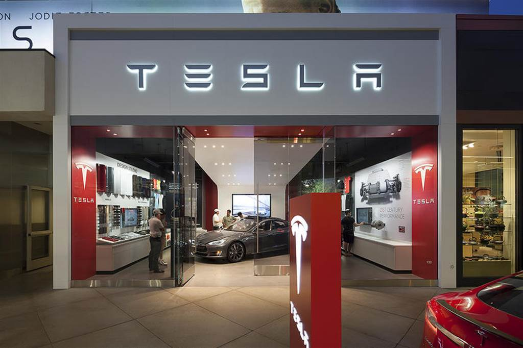 特斯拉擴張中歐銷售市場:羅馬尼亞、匈牙利開放線上訂車,超充站著手建置
