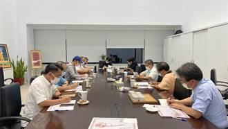 中市校園也淪陷 西屯重慶國小學生染疫全校停課