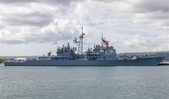 美海軍制訂2045計畫 國會:先擔心4年後怎麼搞定中國吧!