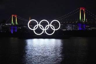 日媒民調:近6成民眾認為應取消東京奧運