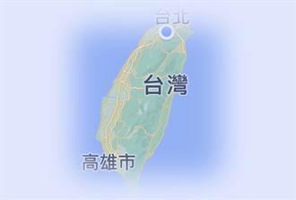程富陽》冷眼看台灣中高等教育的「去中」現象
