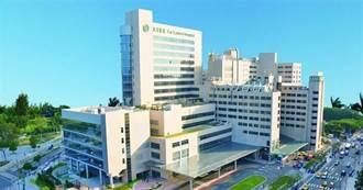 雙北重災 6例院內確診 亞東院內感染9人遭殃