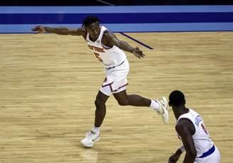 《時來運轉》NBA季後賽新制變了!運彩投注眉角一次看