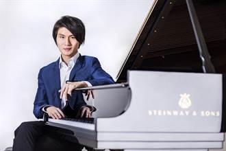 疫情強制讓大家靜下來 鋼琴家:亂世裡更需要貝多芬
