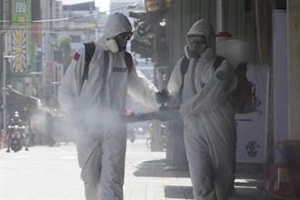 台灣疫情破口頭號戰犯是誰? 3萬網友投票結果曝光