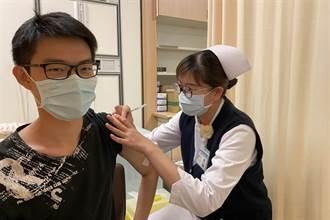 疫情升溫 慈濟醫院明起暫緩預約施打疫苗