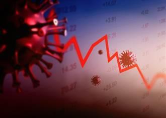 台股5月表现全球垫底 专家示警最惨状况