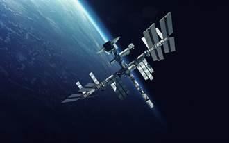 超遠距授課 日籍太空人星出彰彥將從宇宙開課