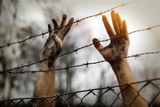 穿越土敘邊境/本來以為得做工一輩子 教育翻轉他們人生