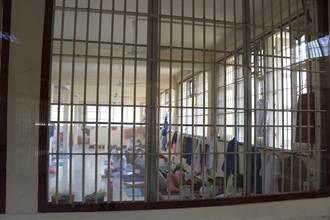 泰單日確診9635例創新高 獄中群聚感染6853人