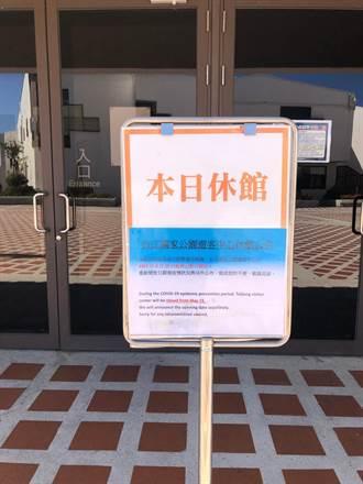 疫情大爆发后首周假日 台南市游客雪崩掉5成
